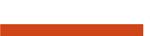 Wypożyczalnia Pojazdów Logo